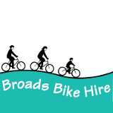 Broads Bike Hire