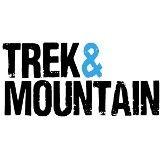 Trek & Mountain Magazine