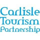 Carlisle Tourism Partnership