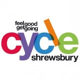 Cycle Shrewsbury