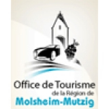 Office de Tourisme de Molsheim - Mutzig