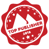 Top Publisher 2018