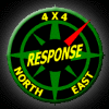 4x4 Response North East