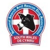 Search and Rescue Dog Association (South Wales)