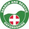 Oxfordshire SAR