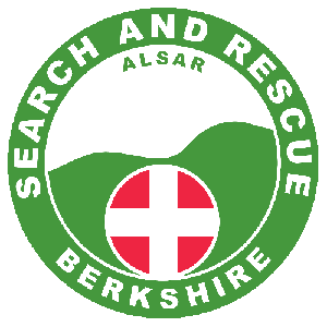 Berkshire Lowland Search and Rescue Team